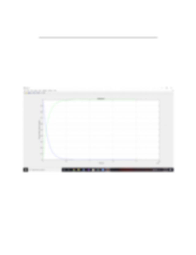 Counts - EEE202 - Lab 5.docx - EEE 202 Lab 5 1st Order RC ...