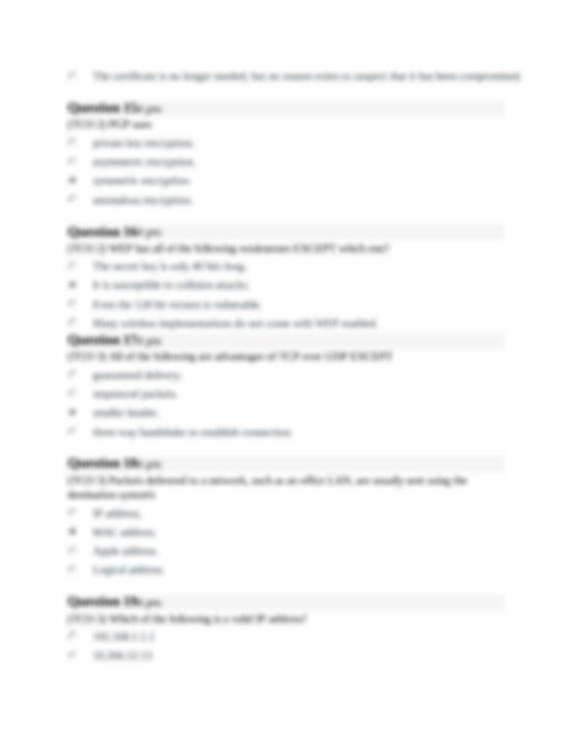 Battle girl high school scouting report