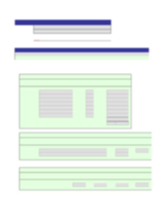 Copy of PR 5-1B - Problem 5-1B Name Section Score 98 Key ...