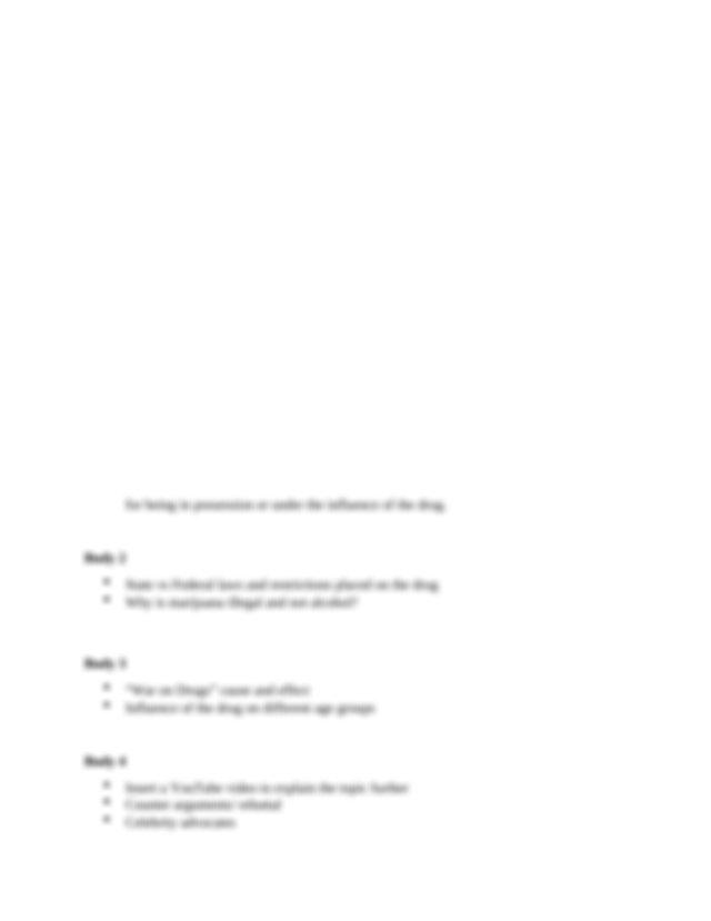 Essay summer vacation 100 words