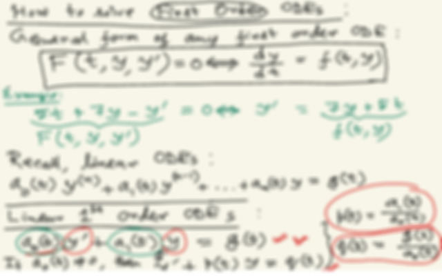 NE-YO//CD Display///Édition limit/ée//COA//Ann/ée du Gentleman