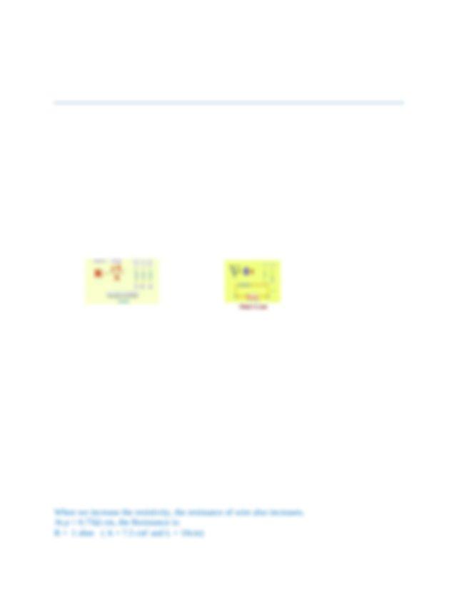 Mastering Physics Lab 05