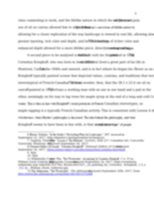 Alexander pope an essay on man epistle 4