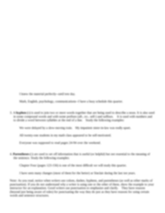 Essay questions death of a salesman