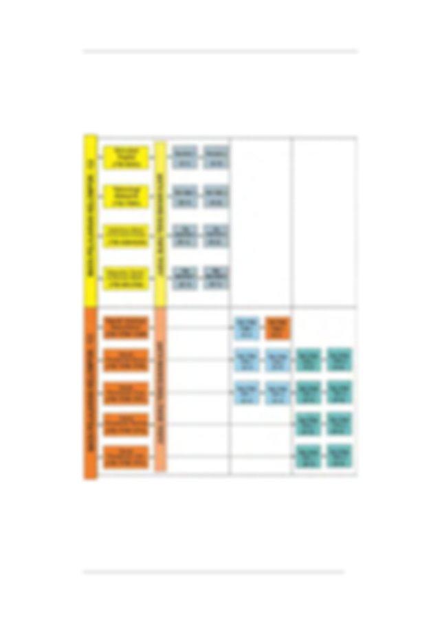 Kelas_11_SMK_Teknik_Gambar_Manufaktur_4.pdf - Teknik ...