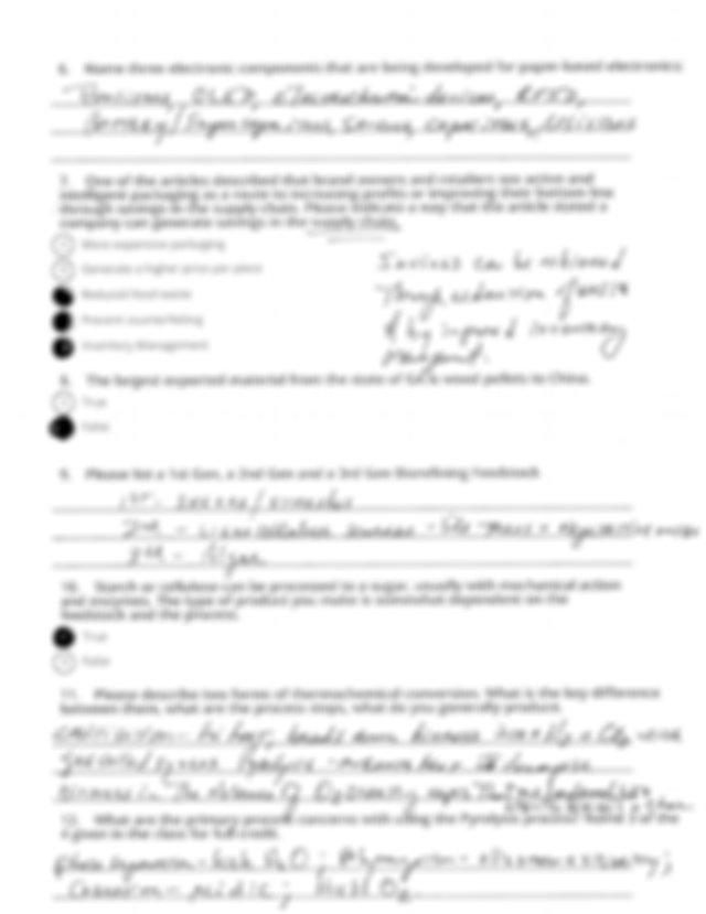 Quiz+3+Answer+Key.pdf - socrative by MasteryConnect ...