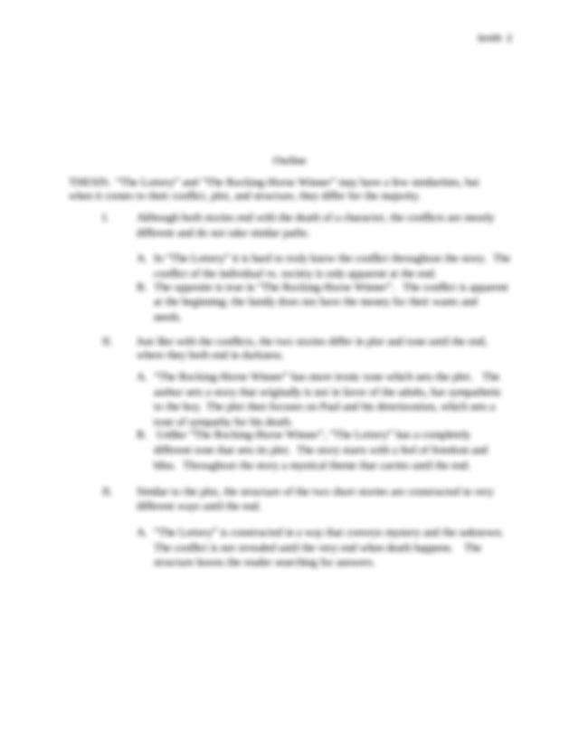 Biotechnology dissertation