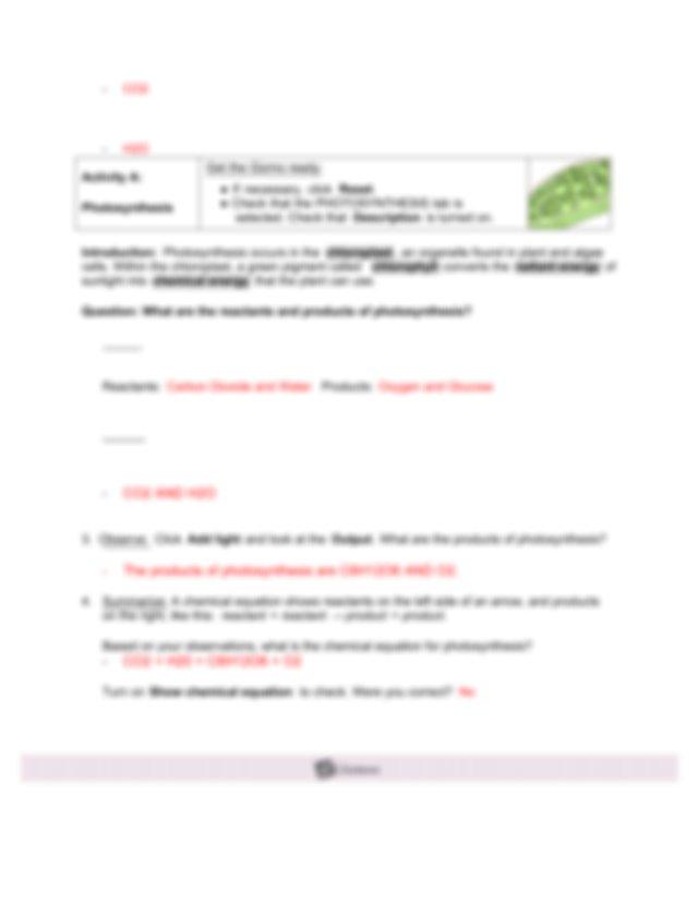 CellEnergySE.pdf - Name Oreoluwa Akinyode Date Student ...