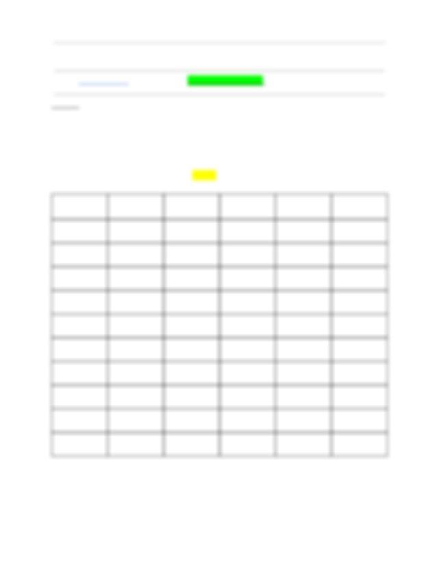 Lab+Activity+8+_+Gel+Electrophoresis+VIRTUAL (1).pdf ...