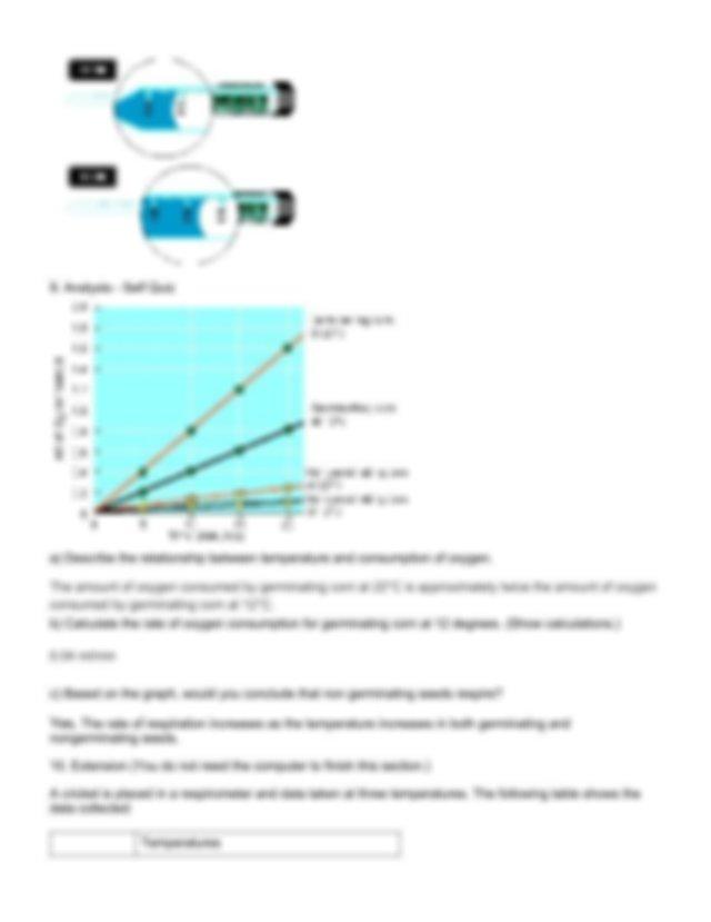 Cell Respiration Virtual Lab.pdf - Name Block Date ...