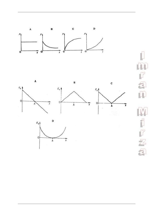 Mechanic_worksheet.pdf - 1 Worksheet(AS Mechanics 1 ...