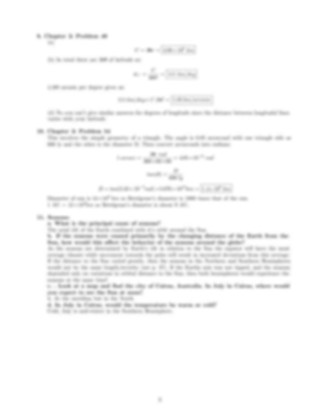 Chapter1Homework#1Solutions (2).pdf - CHAPTER 1 HOMEWORK