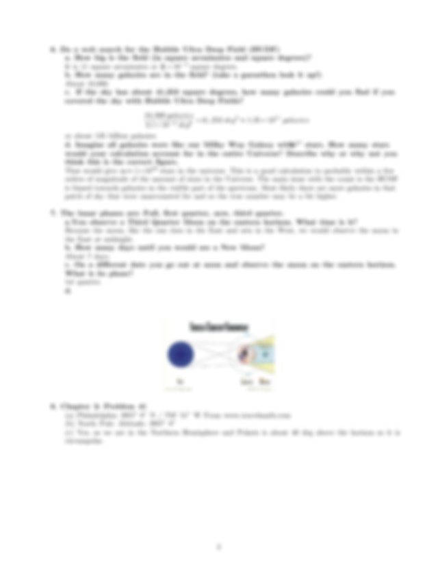 4 Chapter 4 Homework Handout Solutions.pdf - Acct 110