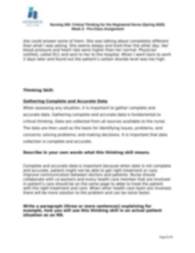 Griezmann atletico madrid presentation topics