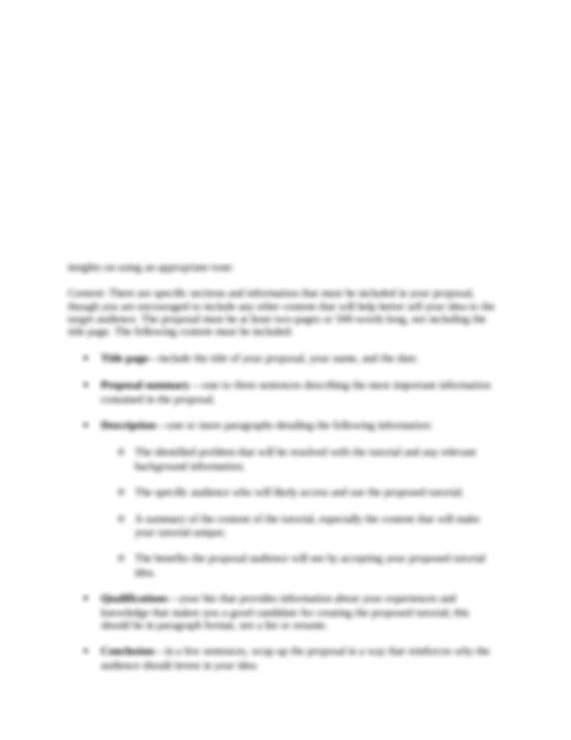 Dissertation listings
