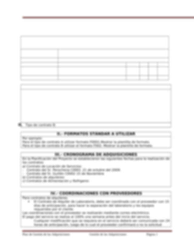 PL_10_Plan_Gestion_de_Adquisiciones_v1.docx - EPE Ingenier ...