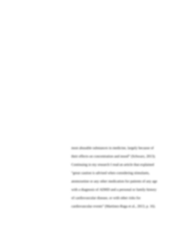Jane kenyon essays