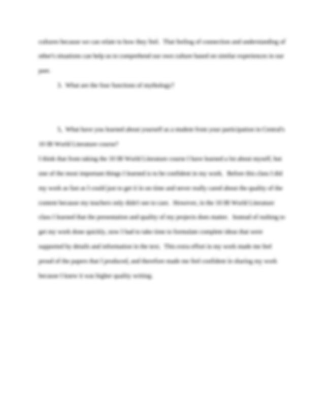 Nonfiction holocaust essays