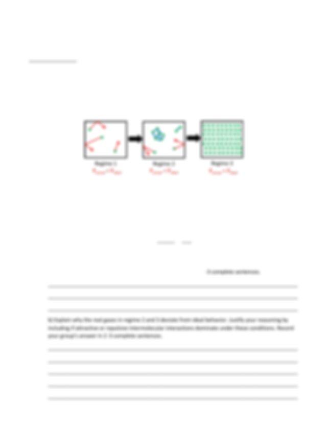 POGIL#13-Fl2017 Blank Final.pdf - 1 POGIL Recitation 13 ...
