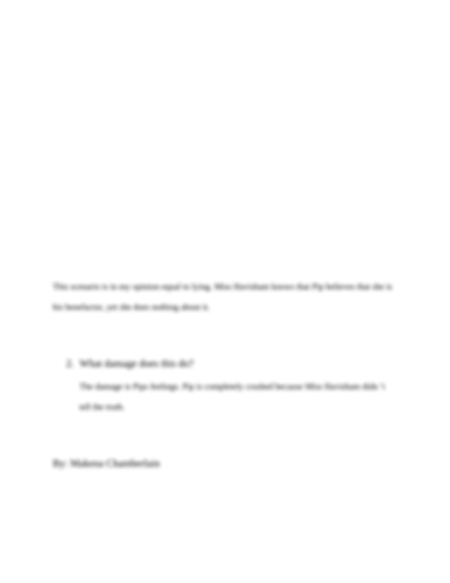 Thesis in canadian universities