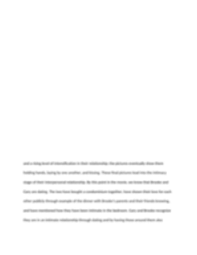 Mba summer internship project report marketing pdf