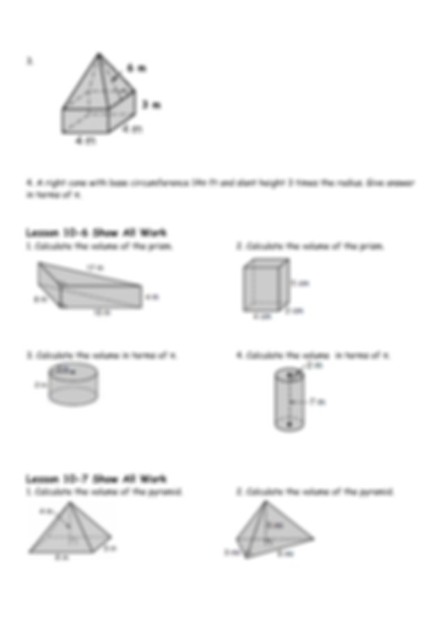 Chapter 10 Labeling Worksheet Homework - Chapter 10 Review ...