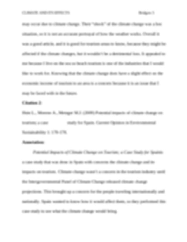 Philosophy of nursing college essay
