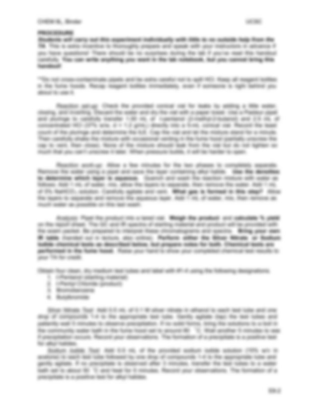 Homelessness college essay tips