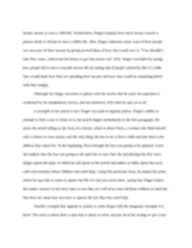 Identity essay prompts