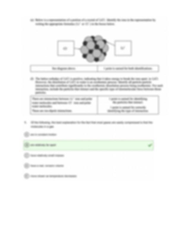 UNIT 3 - KEY-1.pdf - UNIT 3 INTERMOLECULAR FORCES AND ...