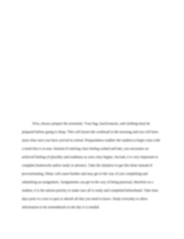 2002 american american best best essay tm