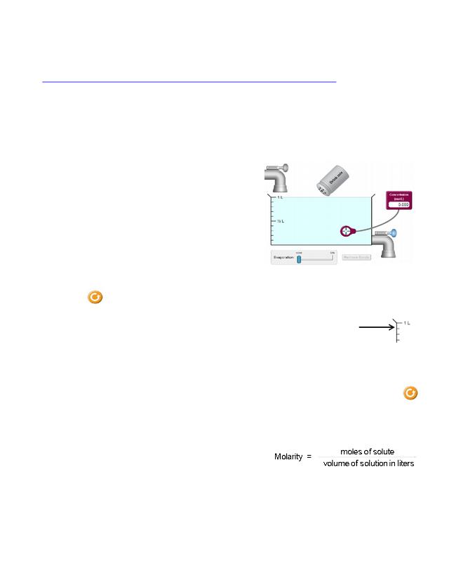 Concentration PhET WebLab HTML5 (1).docx - Name_Date ...