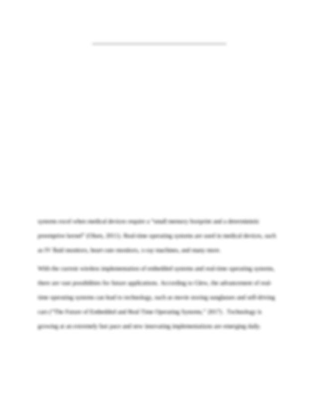 Write library based dissertation