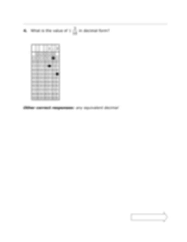 FSA_4M_Practice-Test_Answer-Key_PBT_approved.pdf - Grade 4 ...