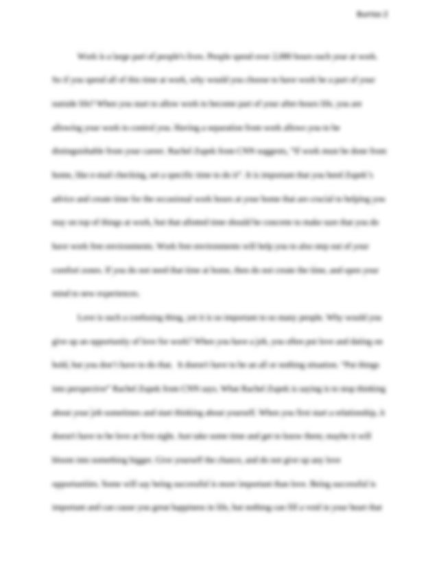 Gay marriage essays pros and cons