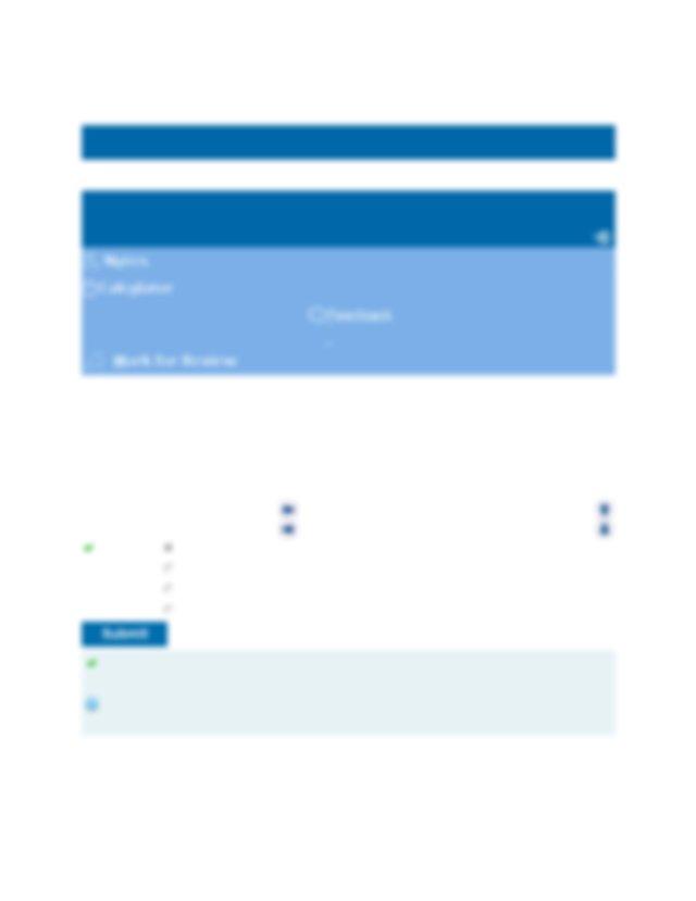 Uworld Mental Health Nursing.docx - Mental Health Nursing ...