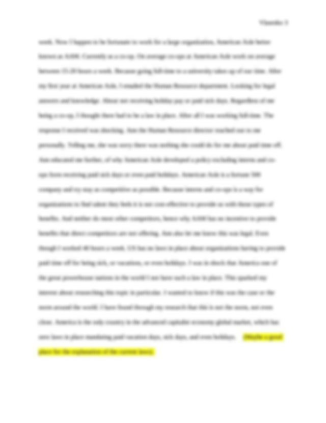 Cheap curriculum vitae writers website for masters
