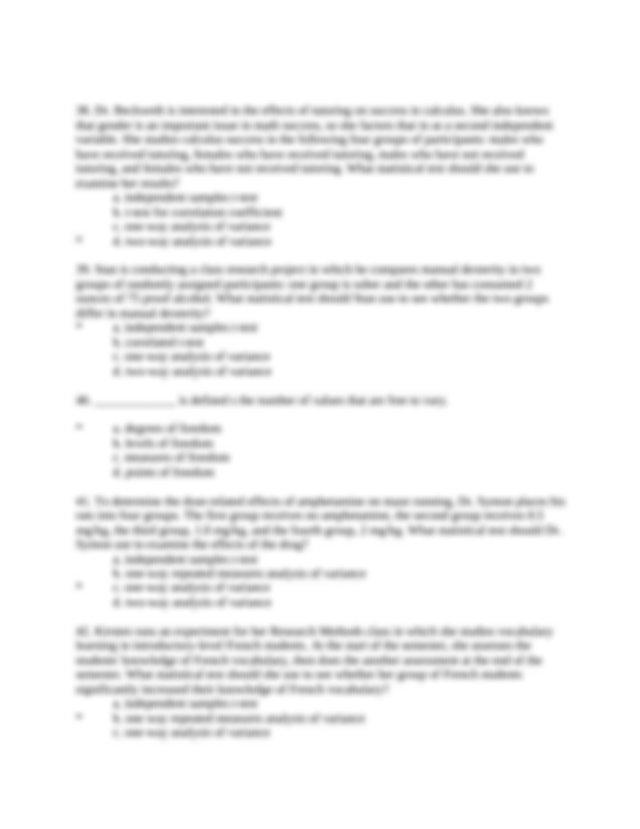 Ap gov practice essay questions