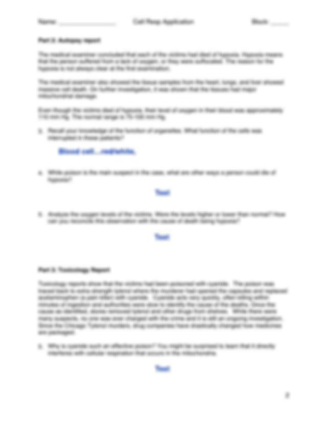 Research paper topics for civil engineering students pagne noir resume