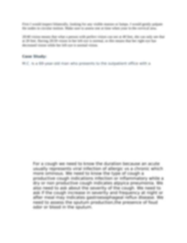 Ib extended essay evaluation criteria