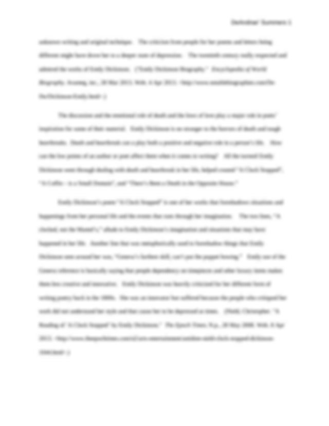 Argumentative essay sleep deprivation
