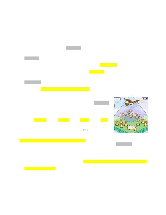 Westin Cinnamond - Food Chain Gizmo - http\/www ...