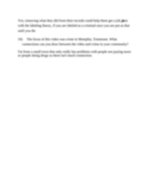 Natural And Artificial Selection Gizmo Answer Key Pdf + My ...