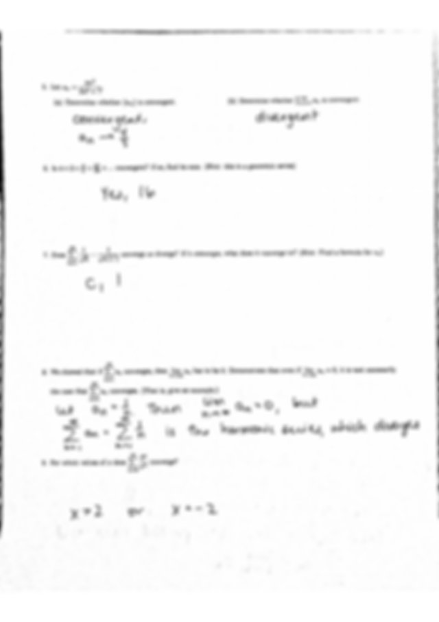 Answers to 11.1-11.2 Worksheet.pdf - Math 1272 UH\/15 11.1 ...