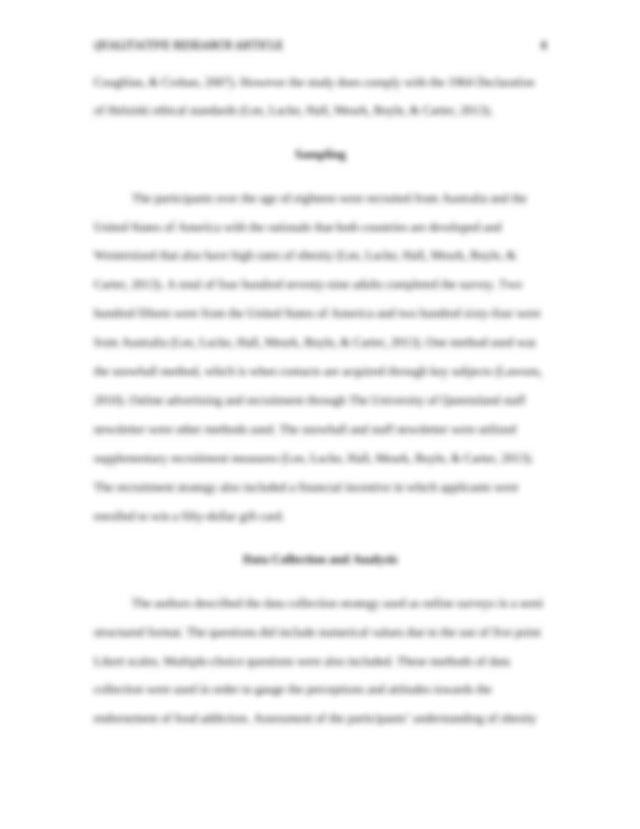 Essay william blake poems