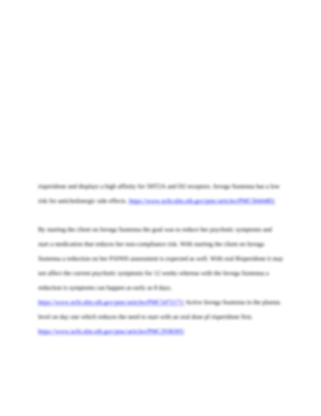 Research papers on value added marketing