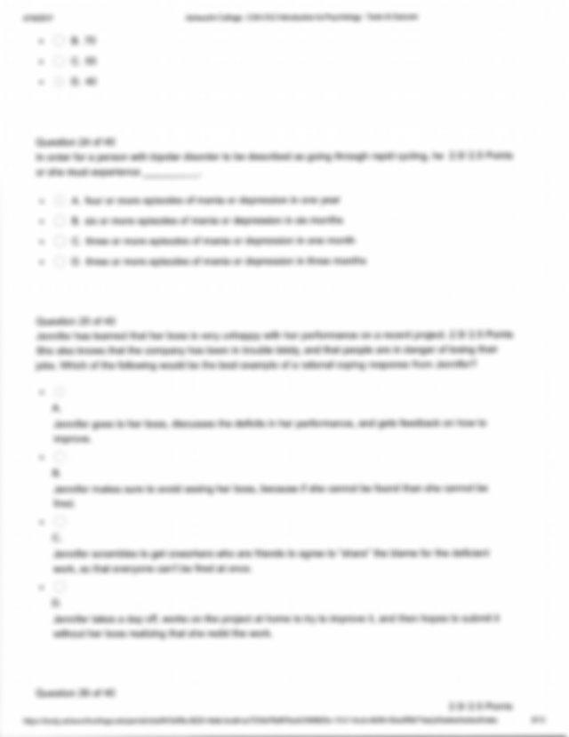 2 critical critical essay foucault michel thought vol