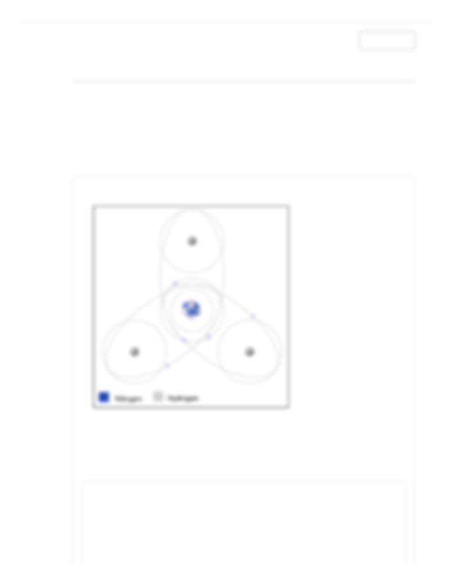 Covalent Bonds Gizmo _ ExploreLearning.pdf - Covalent ...