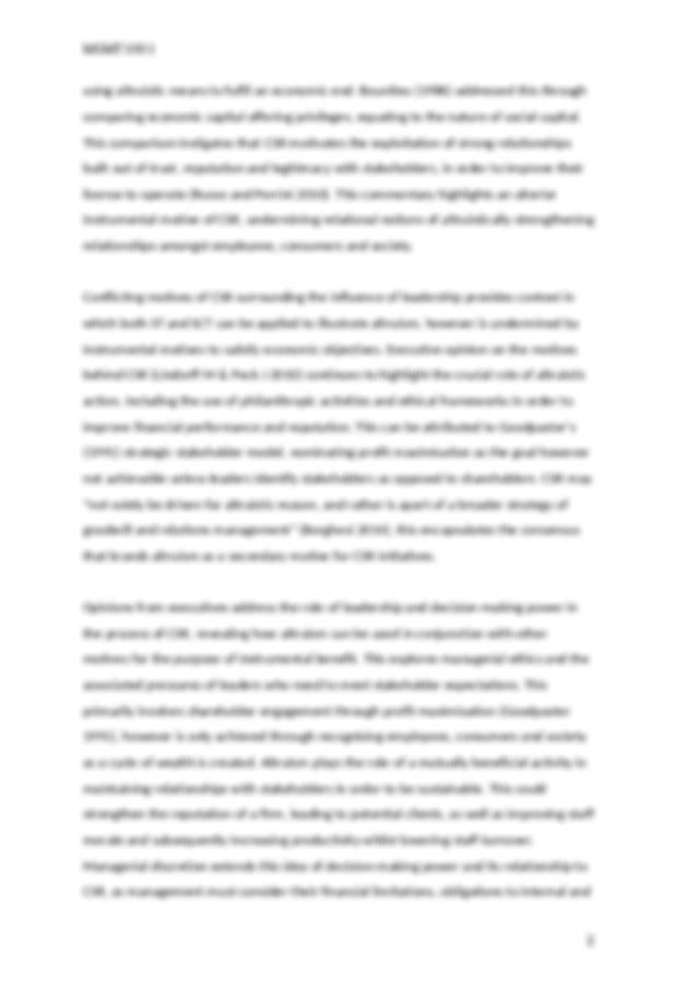 Sas institute case study stanford