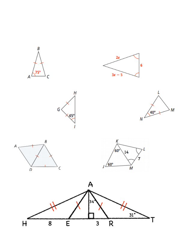Chapter_4_Review (2).pdf - Academic Geometry Name Class
